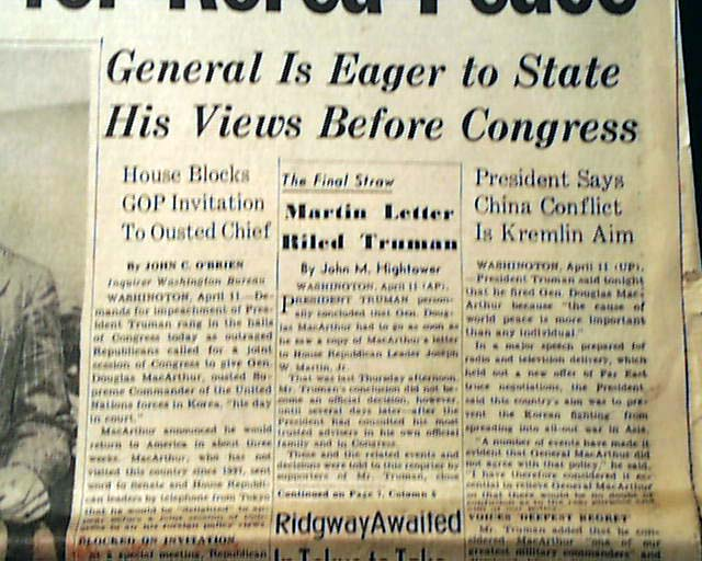 truman show incomplete The name truman is ranked on the 9,367th position of the most used names  if you consider the information on this page is incomplete or incorrect,.