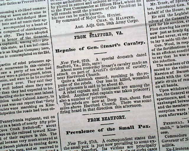 Crewe, Virginia Obituaries | Legacy.com