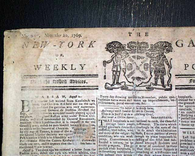 Old new york city newspapers online