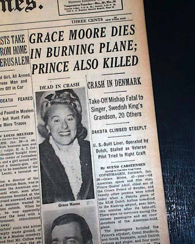 document deaths mostly suicides york times