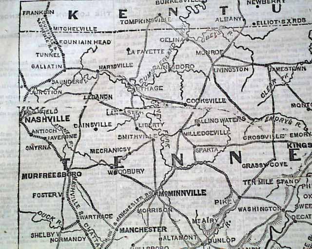 confederates states marietta atlanta ga georgia civil