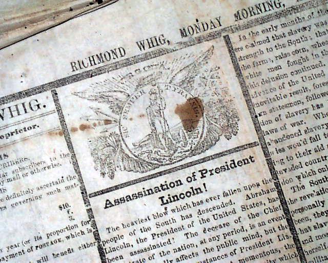 civil war term papers American civil war essay the american civil war springs, nc term paper intelligence in the american civil war: the development of.