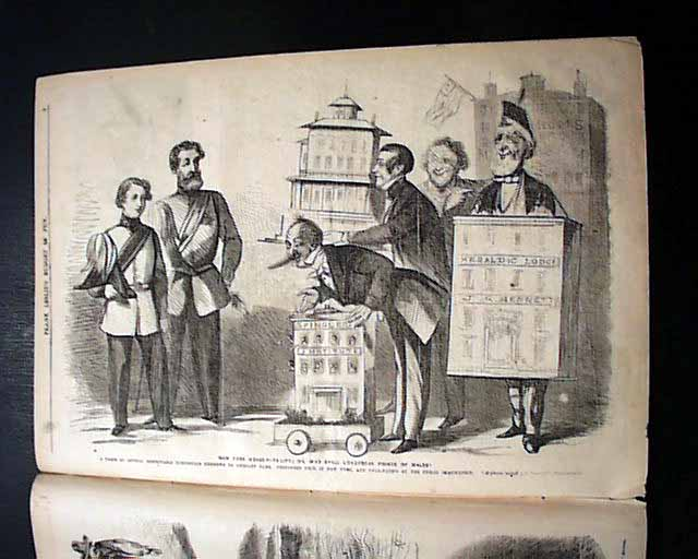 abraham lincolns shift of political views View pictures, photographs and images of abraham lincoln throughout his life   on the divisive matter of slavery, the republican platform supported  of the  slaveholding confederacy, and it shifted the war from one to preserve the union  to.