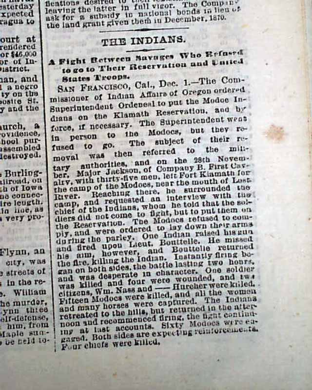 Rare 12 issues 1872 Baily's Magazine Sports and Pastimes Hunting Horse Racing