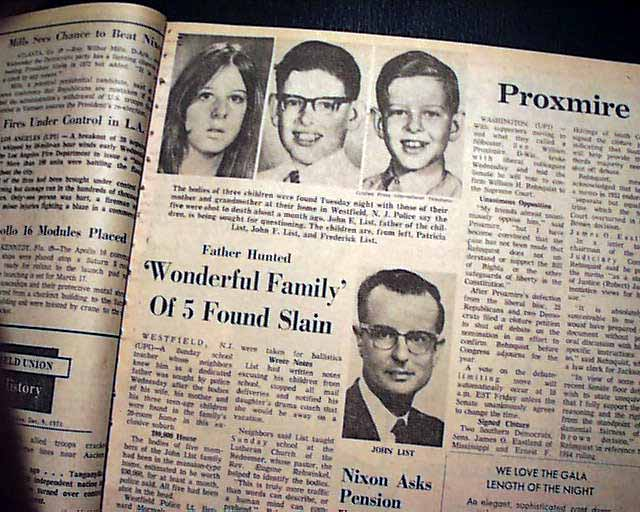 famous crime paper A study put out this month in oxford economic papers does just that, in an effort  to  income inequality are more likely to have high rates of violent crime,  so,  on some subconscious level, it seems that people have known.