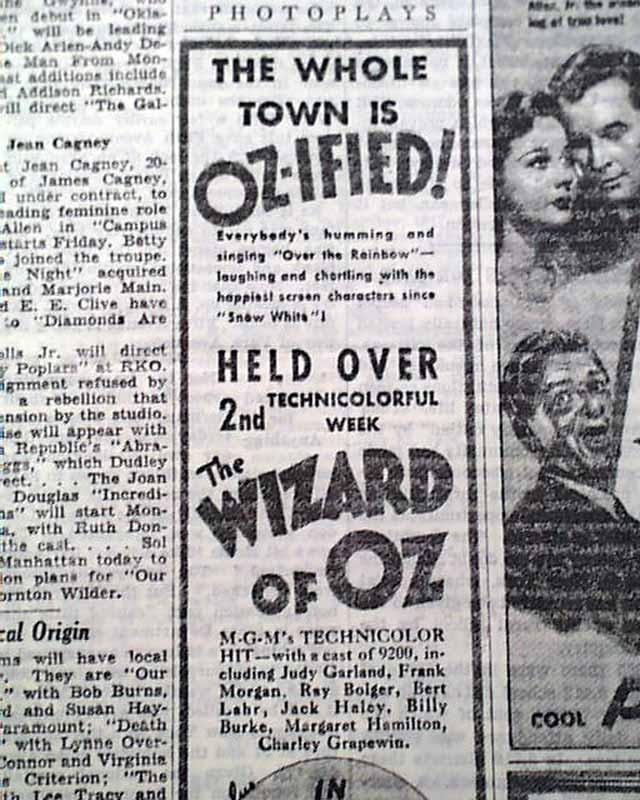wizard regarding ounce . of publication article