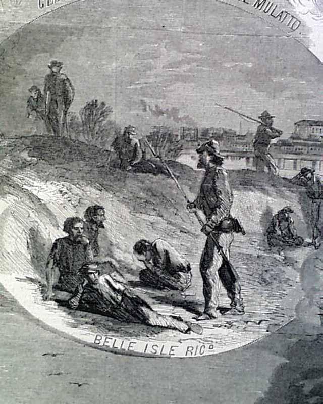 Civil war end date in Brisbane