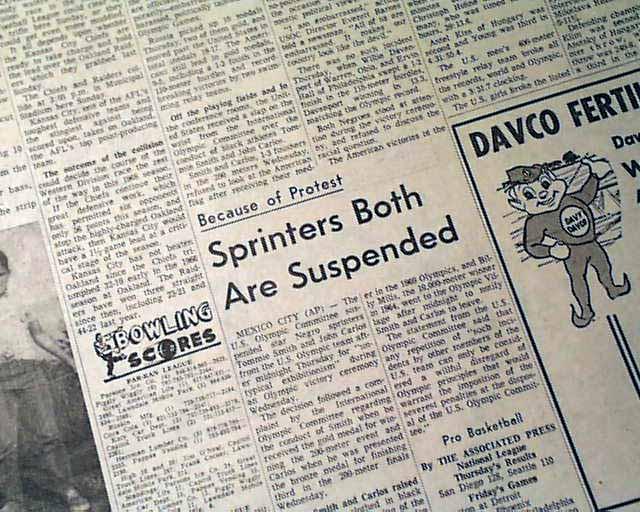 Kansas Newspapers Kansas Newspaper List