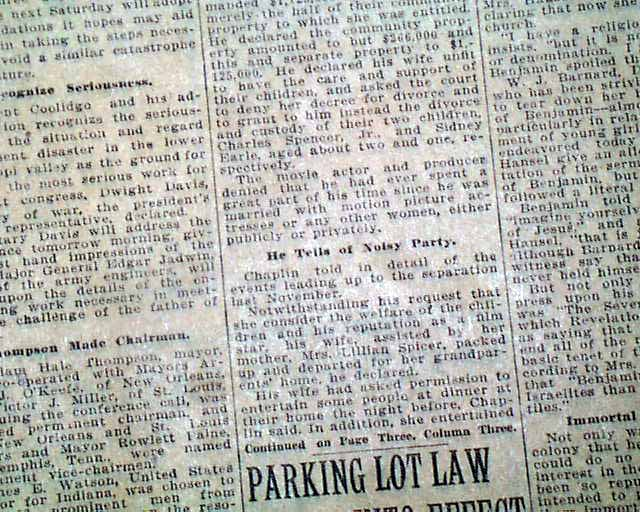 Michigan Newspapers Alphabetical List Of Newspapers In ...