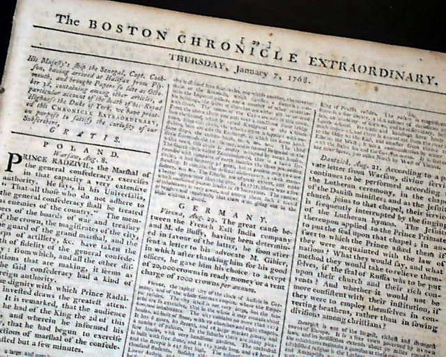 colonial american newspapers The first newspapers in america  american colonial printer who arrived in boston in 1712 as a refugee because of his opposition to the high church.