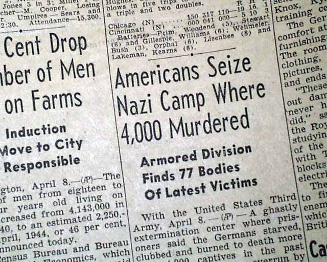 the holocaust research paper Holocaust research paper topics and essay on the holocaust help you will easily write any holocaust paper with us.