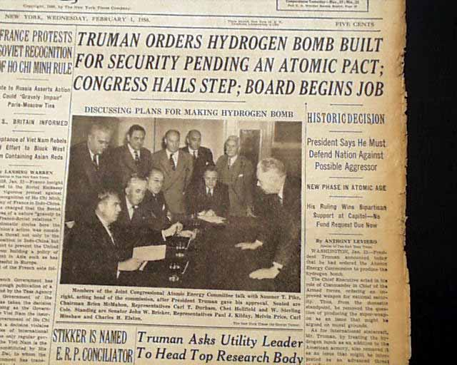 how to build a hydrogen bomb at home