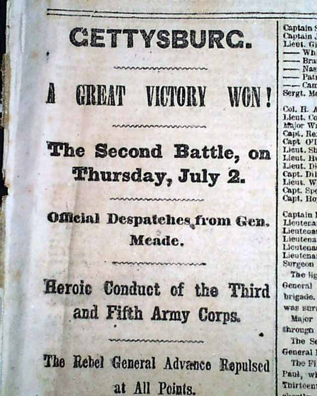 essay on the battle of vicksburg A key battle that was fought westwards was the key turning point in this war in a major battle that began on march 29, 1863 and ended on july 4, 1863 (woodworth & grear, 2013) the army of the tennessee under the command of ulysses s grant set out to take control of vicksburg, mississippi by battling the confederate armies.