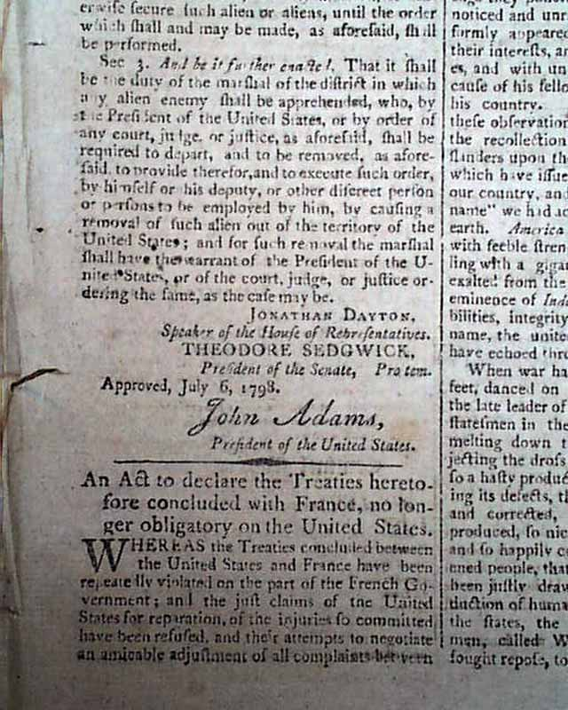 kentucky virginia resolutions essay Jefferson on the sedition act for more on the kentucky and virginia resolutions  students should begin their essays with clear statements of their party.