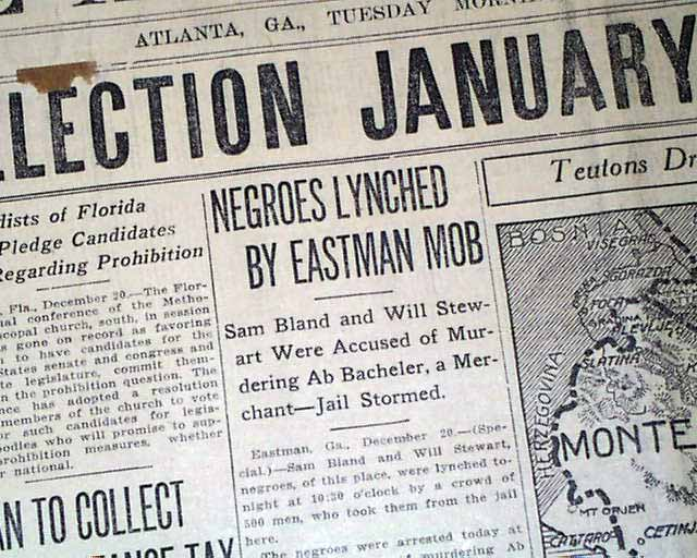 old newspapers deals on 1001 blocks