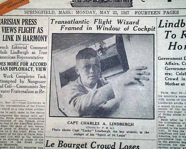"""charles lindbergh kidnapping essay Charles a lindbergh jr kidnapping """"kidnapping: whenever a person is taken or detained against his or her will, including hostage situations, whether or not the."""