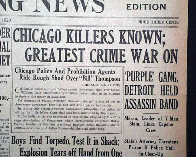 newspaper article analysis example