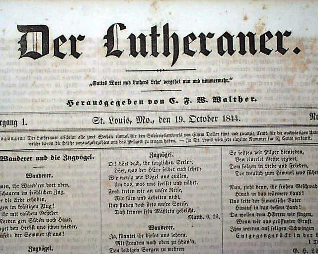 german language newspaper intermediate Learn german, german websites, top german websites, german links, grammar, newspapers with beginner to lower-intermediate levels of german language.