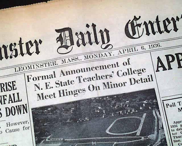 tupelo mississippi tornado of 1936 rarenewspaperscom