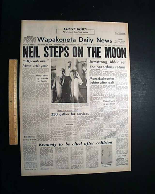 articles on neil armstrong - photo #14