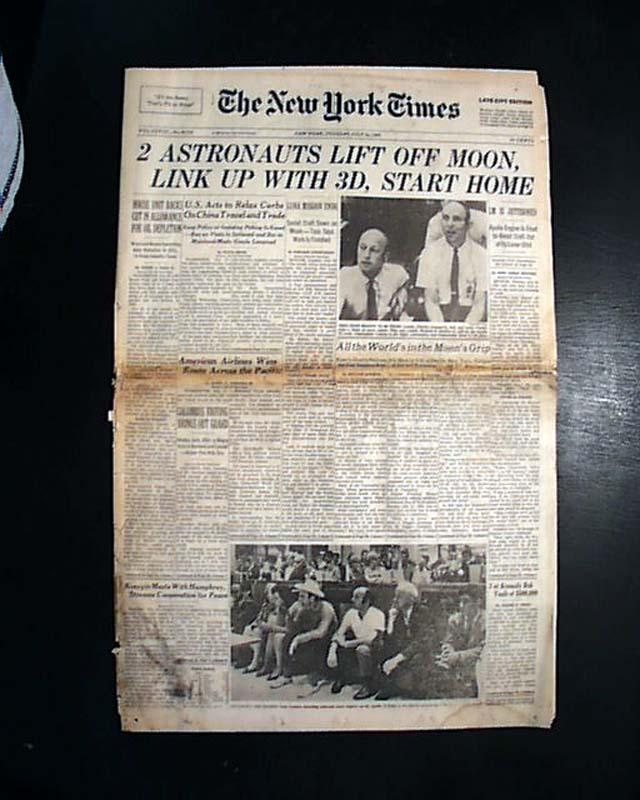 mars landing new york times - photo #33