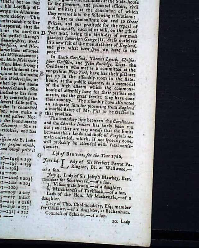 """the stamp act essay Jamie brissette hist310 tue/thur 9am #2 paper the stamp act riot, 1765 francis bernard wrote the document """"stamp act riot, 1765"""" about the colonies response to."""