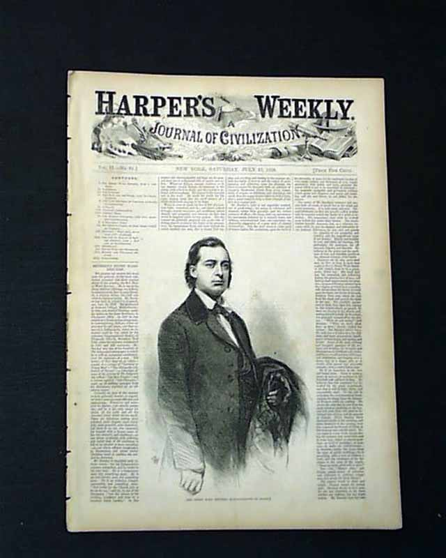 reverend henry ward In the 1800s, the country was eager to hear anything from the rev henry ward  beecher.