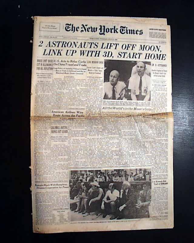 mars landing new york times - photo #41