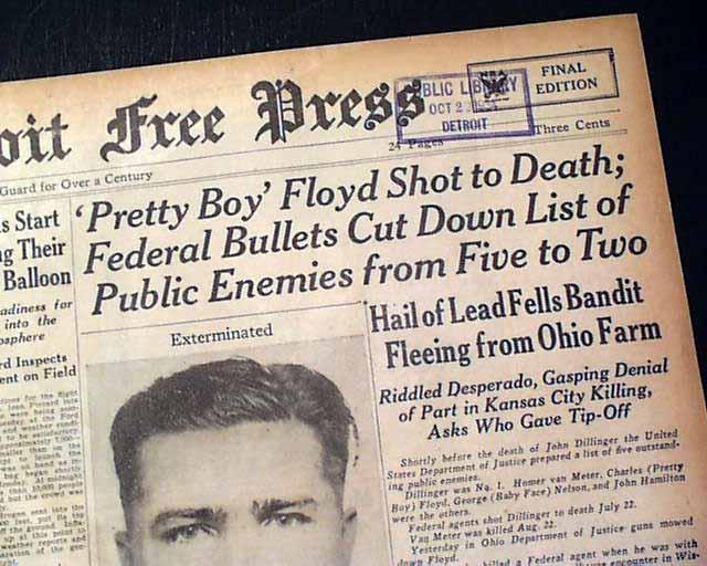 http://images.rarenewspapers.com/ebayimgs/8.32.2012/image050.jpg