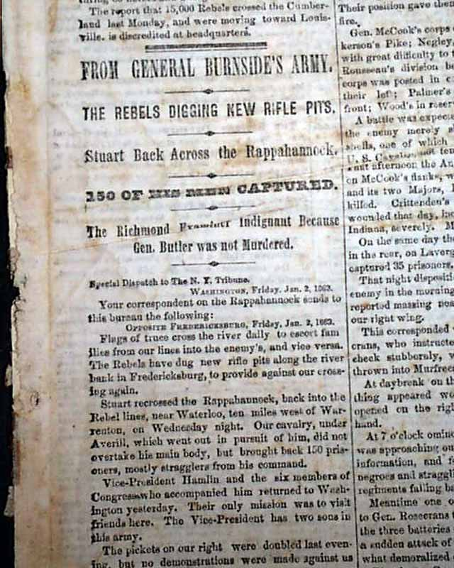 emancipation proclamation and its impact essay So, in following years emancipation proclamation together with its author was greatly mocked we thank you for reading this essay it was made by professional writers.