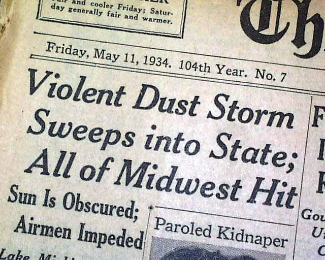 "Dust Bowl Motel"" debuting in Huntsville | The Paper Magazine ..."