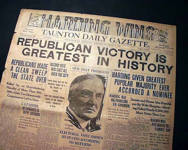 the political disillusionment that dominated the post civil war era in the united states Political parties and political civil war within the united states, the contentious post-civil war the democratic party dominated politics in.