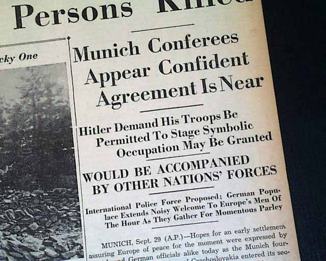Munich agreement wikipedia 3583520 seafoodnetfo munich agreement wikipedia platinumwayz